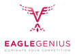 Eagle Genius SEO, Search Engine Optimization Service Provider, Opens New Seattle Office