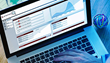 Anexinet Introduces Asset Management Solution for IT Support Contracts