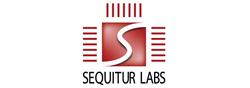 Sequitur Labs Logo