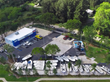 Ingman Marine Opens a New Boat Dealership in the North Fort Myers Area