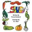Book captivates readers with tale of impish slug's adventures