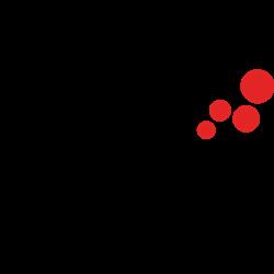 Logo Vodia
