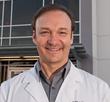 Dr. Alan Rechter