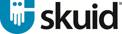 Skuid customers can now create bespoke apps for any platform without writing code