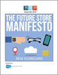 The Future Store Manifesto – Where are we Now?