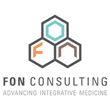 FON Consulting