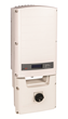 SolarEdge Leading the Market in Advanced Inverter Functionality