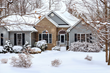 Bark.com Reveals Two Thirds of Homeowners Do Not Prepare Their Homes for Winter.
