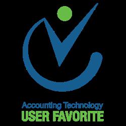 user favorite award 2016 - ace cloud hosting