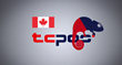 tcpos, data integrity inc.pos, retail, cashless systems, future-proof, omnichannel, point of sale