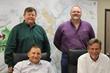 LJA Engineering Acquires Longaro & Clarke Consulting Engineers