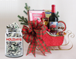 How to Budget for the Holidays: Cash Only Holiday Spending
