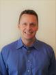 Technology Expert Mark Turner Joins SRG Technology