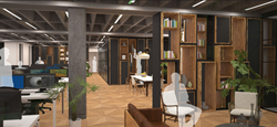 Architectural-rendering-Random42