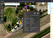 Quantum Spatial Unveils Next-Generation Vegetation Management Program
