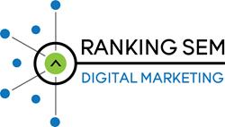 Ranking SEM Digital Marketing