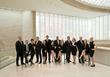 GoransonBain Named Top Workplace in Dallas