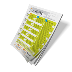 Envirosight offering FREE printed copies of Crawler Maintenance Logbook.