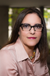 Reality Check Consulting Opens Latin America Marketing Research & Consumer Insights Office in Miami