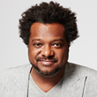 B. Bonin Bough of CNBC's Cleveland Hustles to Host  BRAND U Events Miami — a One-Day Talent Accelerator for Entrepreneurs and Intrapreneurs —this December 12
