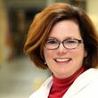 Ellen Campbell-Kaminski, VP of Marketing for Exhibit Concepts, Inc.