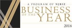 NJBIZ Business of the Year