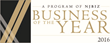 NJBIZ Announces New Jersey's Top Businesses and Business Leaders