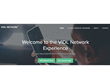 VIDL Network™, a Comprehensive eLearning Platform Allowing Global Access for Enhancing Technical Skills Announces Expansion into Environmental Sciences