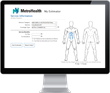 The MetroHealth System Selects PMMC to Provide Online Patient Estimates