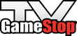 GameStop TV logo