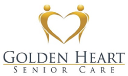 golden heart senior care, home care, in home care, dayton oh
