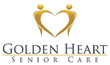 Golden Heart Senior Care Of Dayton Now Offering Family Learning Center Resources