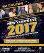 The Other Cafe's New Year's Eve Comedy Show Returns to Osher Marin JCC