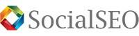 Professional Digital Marketing Experts
