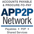 Accounts Payable and Procure-to-Pay Network Announces New Webinar on New Rules, New Due Date for Form 1099-MISC Filing