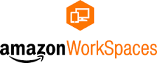 Amazon Workspaces Supported by Liquidware Labs