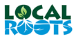 Local Roots Discloses Its Global Sustainable Indoor Farming Initiative