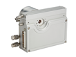 Energetiq Introduces EQ-77, its 5th Generation, Ultra-Bright, Laser-Driven Light Source (LDLS™)