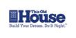 Graj + Gustavsen Helps Renovate This Old House® Brand