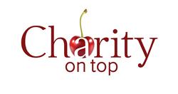 www.charityontop.org