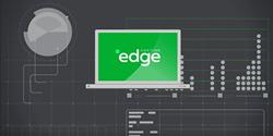 Edge Portal