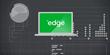 Edge Hosting Announces Launch of New Customer Portal