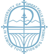 University of Great Falls Partners with Akademos to Lower Textbook Costs & Improve the Adoption Process