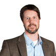 SharePoint Fest Chicago to Have Peter Carson Deliver Two Sessions