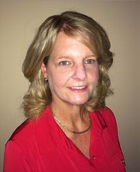 Pam Maltby, CBDO Focus Pointe Global