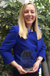 Energy Management Collaborative CFO Megan Helling Recognized by Minneapolis/St. Paul Business Journal