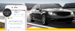 Rev Up Your Life on the Road with the New Meineke Revvy