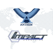 Anthem Sports & Entertainment and William Corgan Announce Settlement
