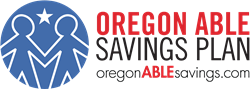 The Oregon ABLE Savings Plan will provide Oregonians with disabilities an intuitive and simple way to save while providing tools and support to achieve financial empowerment.