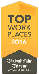 Access Development Top Workplaces Utah